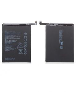 P10 Plus Battery