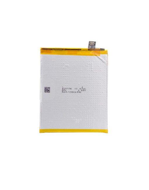 oneplus 5 battery