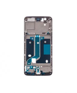 lcd frame for oneplus 5