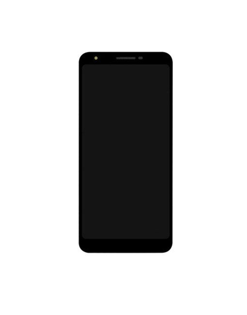 OEM Screen Replacement For Google Pixel 3A XL