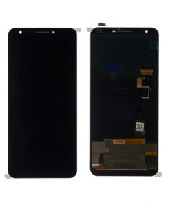 OEM Screen Replacement For Pixel 3A XL