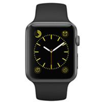 Apple Watch 2nd Gen 42mm