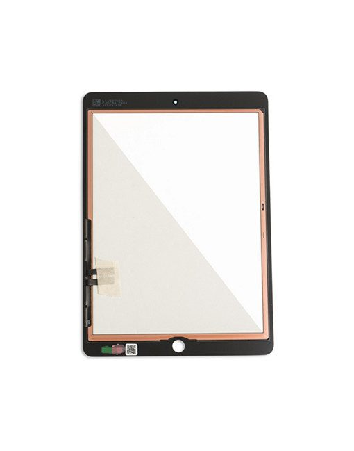 Digitizer for iPad 6 (2018) - Black