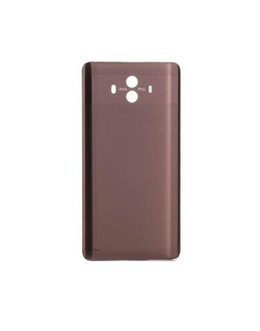 mate 10 back cover