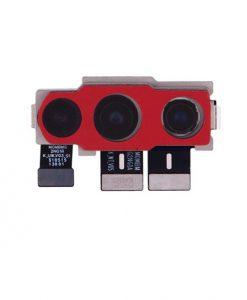 oneplus 7 pro rear camera