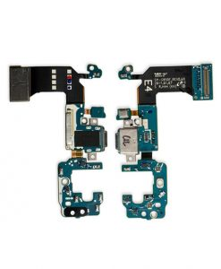 G950F charging port