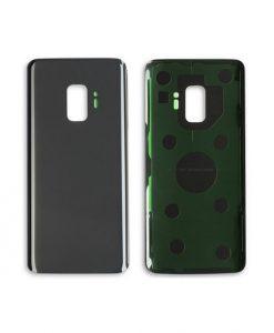 battery door for s9