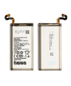 Samsung Galaxy S8 Battery