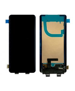 OEM Screen Replacement For OnePlus 7 Pro