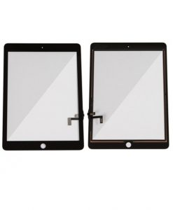 Digitizer for iPad 5 (2017) - Black