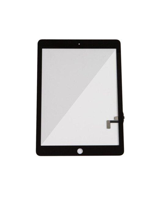 Digitizer for iPad 5 (2017) - Black