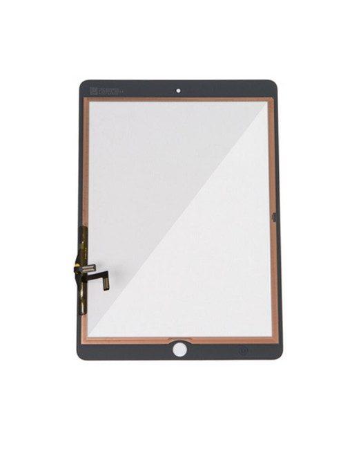 Digitizer for iPad 5 (2017) - White