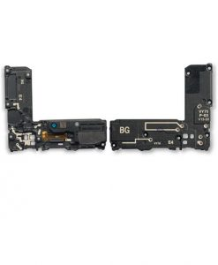 For Galaxy S10 Plus Loud Speaker Replacement