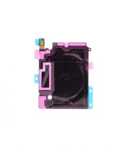 For Galaxy S10E Wireless Charging Chip with Flex Cable Replacement