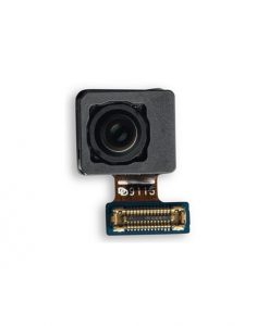 For Galaxy S10e Front Camera Replacement