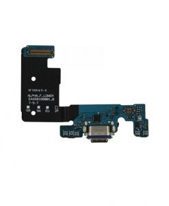 For LG G8 ThinQ Charging Port Board Replacement