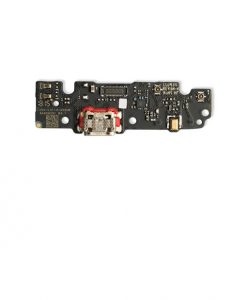 For Moto G6 Play Charging Port Board Replacement
