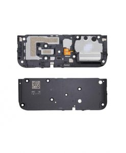 For OnePlus 7 Pro Loud Speaker Replacement