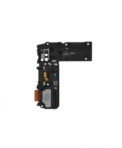 For Samsung Galaxy S10 Loud Speaker Replacement
