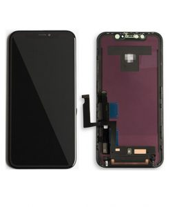 iPhone XR LCD Screen