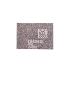 For iPhone XS Max Wifi IC (339S00540 ) Replacement