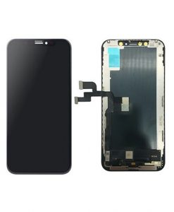 LCD Display Assembly for iPhone XS (TFT)