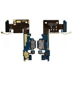 Charging Port Board For LG V40