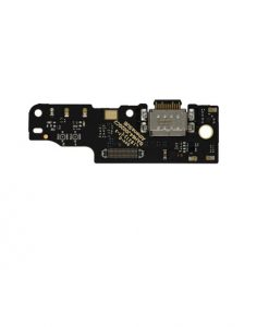 For BlackBerry Key 2 Charging Port Board Replacement