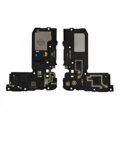 For Galaxy Note 9 Loud Speaker Replacement