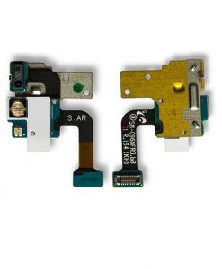 For Galaxy Note 9 S Pen Sensor Flex Cable Replacement