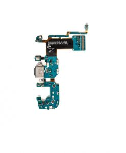 For Galaxy S8 Plus Charging Port Board Replacement - G955U