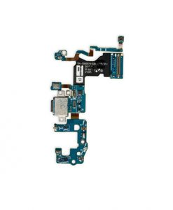 For Galaxy S9 Charging Port Board Replacement - G960F