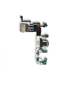 For Galaxy S9 Plus(G965F) Charging Port Board Replacement