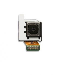For Galaxy S9 Rear Camera Replacement - G960F