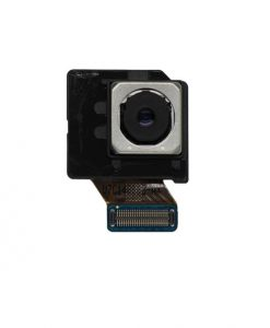 For Galaxy S9 Rear Camera Replacement - G960U