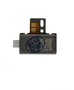 For Google Pixel 3 3 XL Vibrator Vibrate Motor Replacement