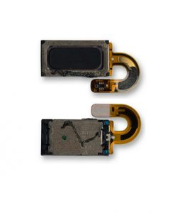 For Google Pixel 3 Ear Speaker Replacement