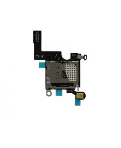 For Google Pixel 3 Sim Card Reader Replacement