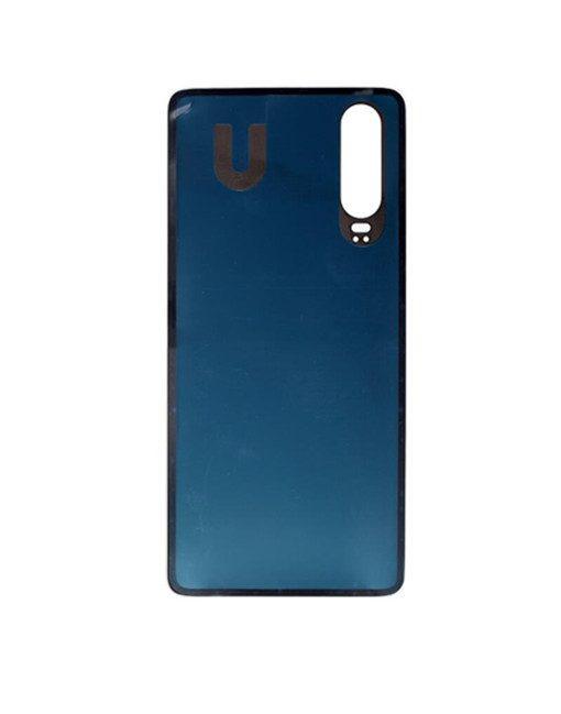For Huawei P30 Battery Door Replacement - Aurora