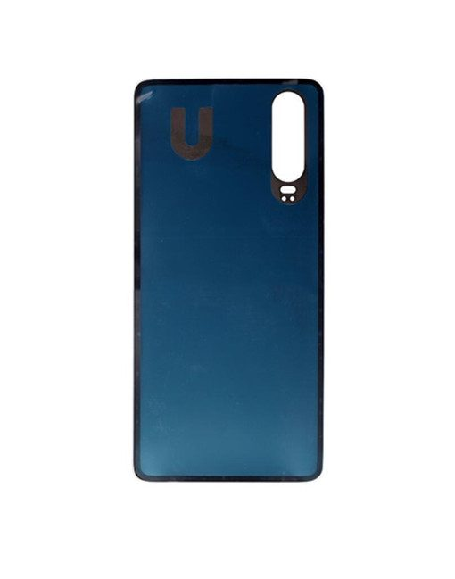 For Huawei P30 Battery Door Replacement - Breathing Crystal