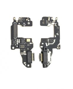 For Huawei P30 Charging Port Board Replacement