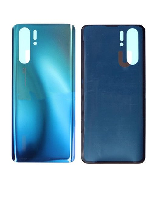 For Huawei P30 Pro Battery Door Replacement - Aurora