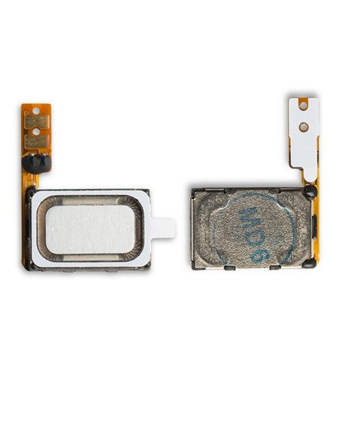 For Moto G7 G7 Plus Ear Speaker Replacement
