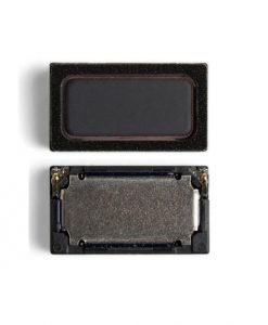 For Moto X4 Ear Speaker Replacement