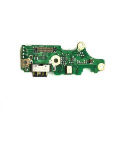 For Nokia 7.1 Charging Port Board Replacement
