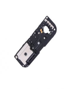 For OnePlus 7 Loud Speaker Replacement
