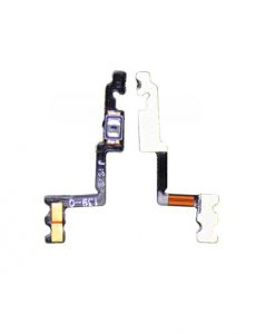 For OnePlus 7 Power Button Flex Cable Replacement