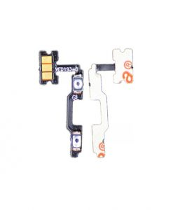 For OnePlus 7 Volume Button Flex Cable Replacement