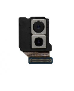 For Samsung Galaxy S9 Plus (G965U) Rear Camera Replacement