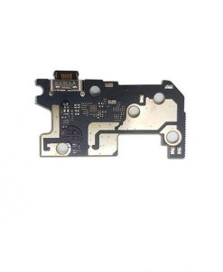 For Xiaomi Mi 8 Charging Port Board Replacement